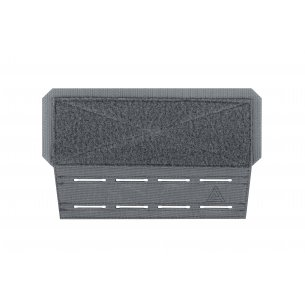 Direct Action® UNIVERSAL MOLLE PANELS® LARGE - Urban Grey
