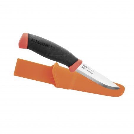 Knife Morakniv® Companion F RESCUE