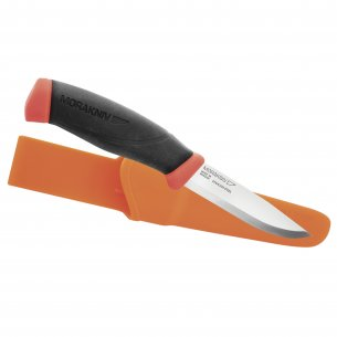 Knife Morakniv® Companion F