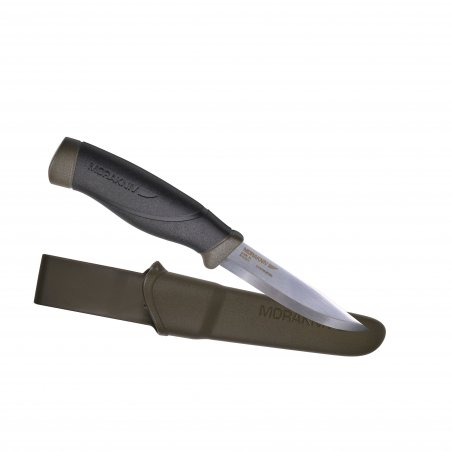 Knife Morakniv® Companion HeavyDuty MG (C)