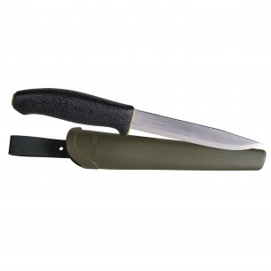 Morakniv® Allround 748 MG