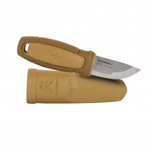 Knife Morakniv® Eldris Yellow
