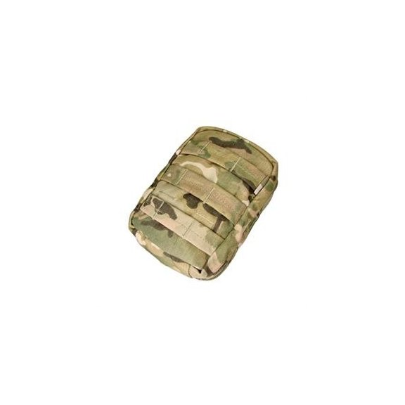 Condor® EMT Pouch Molle first aid kit (MA21-008) - Multicam®