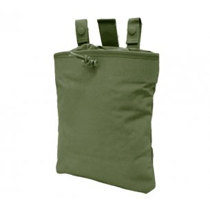 Condor® 3-fold Mag Recovery Pouch (MA22-001) - Olive Green