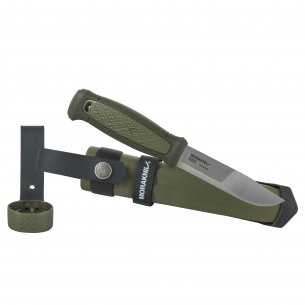 Knife Morakniv® Kansbol Multi-Mount
