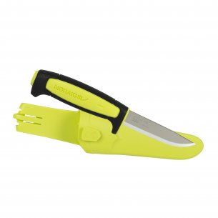 Knife Morakniv® BASIC 546
