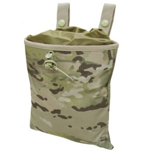 Condor® 3-fold Mag Recovery Pouch (MA22-008) - Multicam®