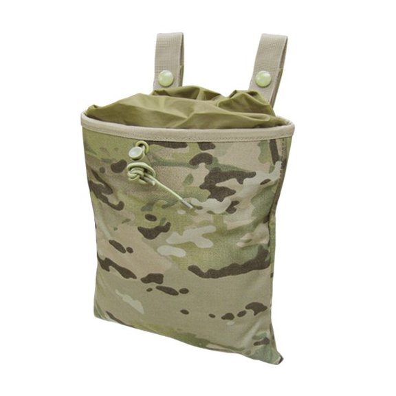 3-fold Mag Recovery Pouch (MA22-008) - Multicam®