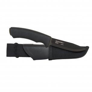 Knife Morakniv® Tactical