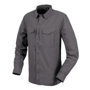 Helikon-Tex® DEFENDER Mk2 Tropical Shirt® - Castle Rock