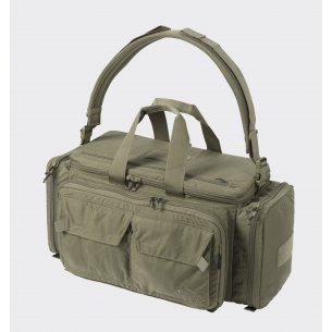 Helikon-Tex® RANGEMASTER Gear Bag® - Cordura® - Adaptive Green