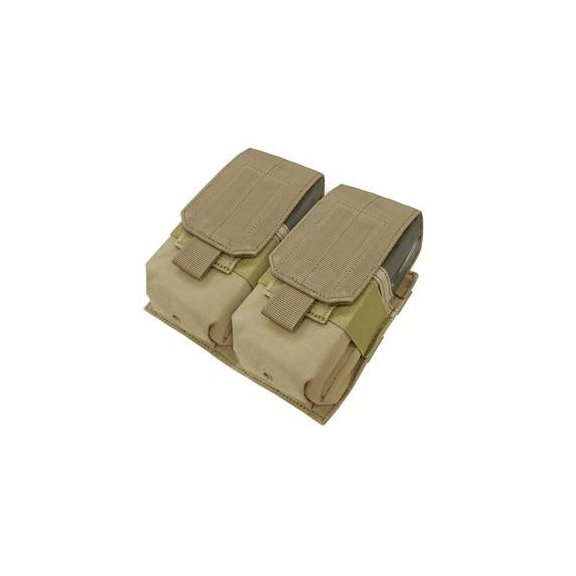 Condor® Double M14 Mag Pouch...