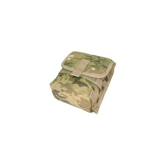 Ammo Pouch (MA2-008) - Multicam®