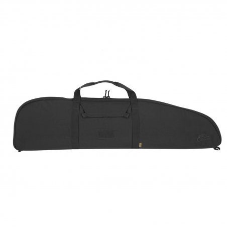 Helikon-Tex® Basic Rifle Case - Black