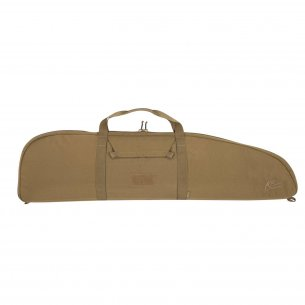Helikon-Tex® Pokrowiec Basic Rifle Case - Coyote