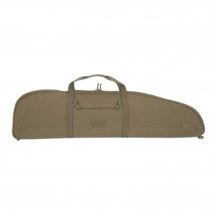 Helikon-Tex® Basic Rifle Case® Tasche -  Adaptives Grün