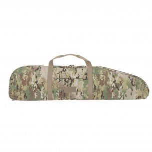 Helikon-Tex® Pokrowiec Basic Rifle Case -  MultiCam®