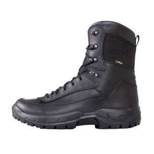 LOWA Recon GTX TF Boots - Black
