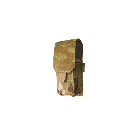 Condor® Ładownica molle Single M4 Mag Pouch (MA5-008) - Multicam®