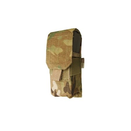 Ładownica molle Single M4 Mag Pouch (MA5-008) - Multicam®