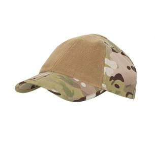 Helikon-Tex® Czapka Folding Outdoor Cap® - Camogrom®