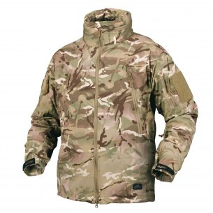 Kurtka TROOPER - Soft Shell - MP Camo®