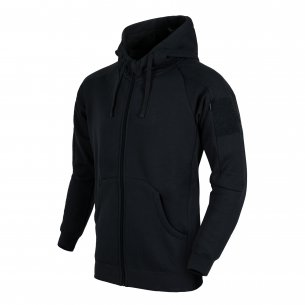 Helikon-Tex® PATRIOT Fleece jacket - Negro