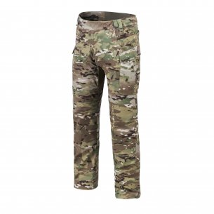 Helikon-Tex® MBDU® Trousers / Pants - Ripstop - Multicam®