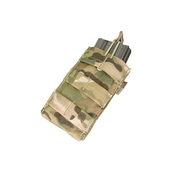 Condor® Open Top M4/M16 Mag Pouch...