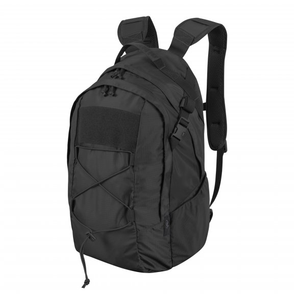 Helikon-Tex® EDC Lite Pack® Backpack - Nylon - All available colors