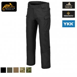 Helikon-Tex® MBDU® Trousers / Pants - Ripstop - All available colors