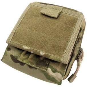 Map Pouch (MA35-008) - Multicam®