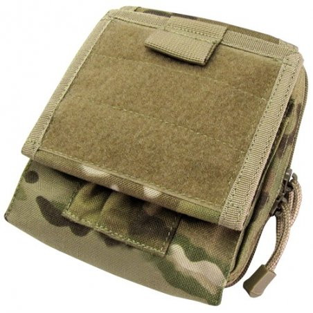 Condor® Map Pouch (MA35-008) - Multicam®