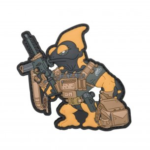 Helikon-Tex® CHAMELEON FIREARM INSTRUCTOR PATCH