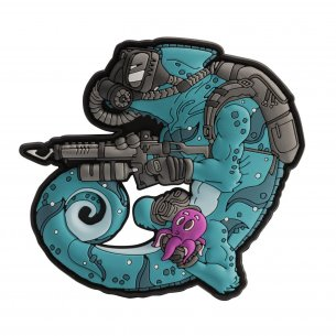 Helikon-Tex® CHAMELEON DIVER PATCH