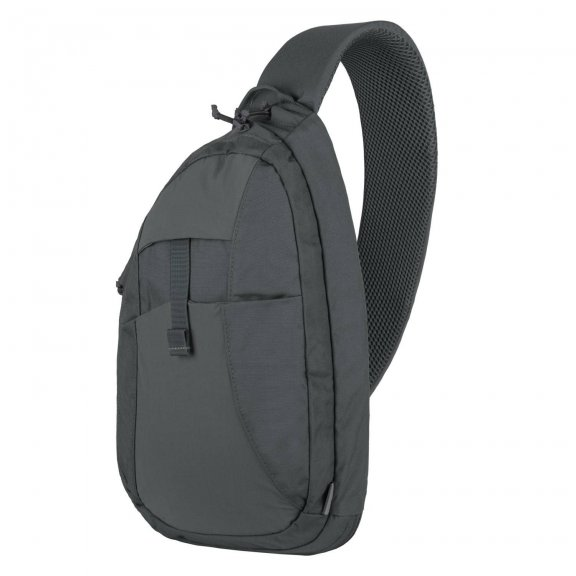Helikon-Tex® EDC Sling Backpack® -Cordura® - Shadow Grey