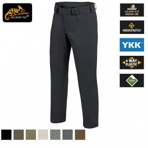 Helikon-Tex® COVERT TACTICAL PANTS® - VersaStretch® - All available colors