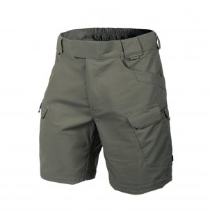 Helikon-Tex® UTP® (Urban Tactical Shorts ™) 8.5'' Shorts - Ripstop - Taiga Green