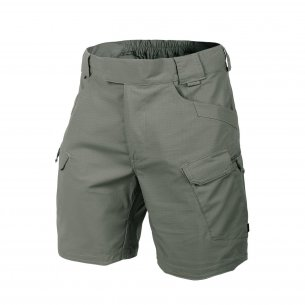 Spodenki UTP® (Urban Tactical Shorts  ™) 8.5'' - Ripstop - Olive Drab