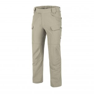 Helikon-Tex® OTP® (Outdoor Tactical Pants) Trousers / Pants - Nylon - Beige / Khaki