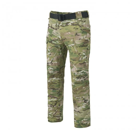 Helikon-Tex® Spodnie OTP® (Outdoor Tactical Pants) - Nylon - Camogrom®