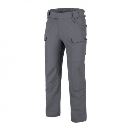 Helikon-Tex® OTP® (Outdoor Tactical Pants) Trousers / Pants - Nylon - Shadow Grey