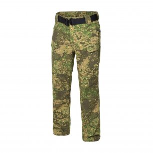 Helikon-Tex® OTP® (Outdoor Tactical Pants) Hose - PenCott® WildWood™