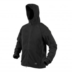 Helikon-Tex® CUMULUS® Jacket - Heavy Fleece - Nero