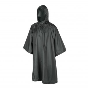 Helikon-Tex® Poncho - Shadow Grey