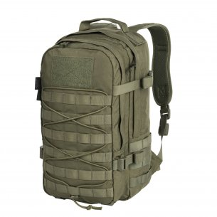 Helikon-Tex® RACCOON Mk2 (20l) Backpack - Cordura - Olive Green