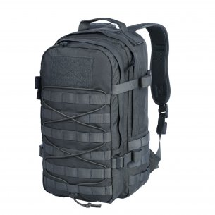 Helikon-Tex® RACCOON Mk2 (20l) Backpack - Cordura® - Shadow Grey