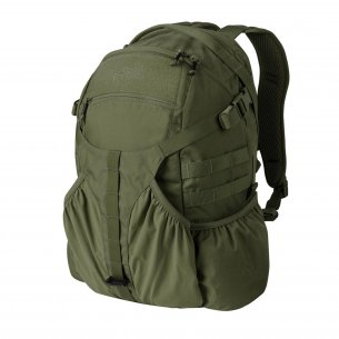 Helikon-Tex® RAIDER® Backpack - Cordura® - Olive Green