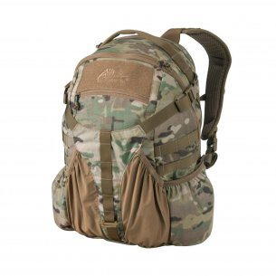 Helikon-Tex® RAIDER® Backpack - Cordura® - MultiCam®