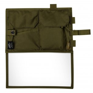 Helikon-Tex® MAP CASE - Olive Green